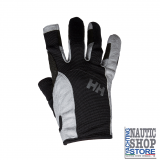 Helly Hansen guanti SAILING GLOVE LONG 67771_990 vela