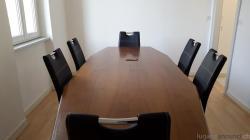 Affitto spazio per ufficio a Chaisso