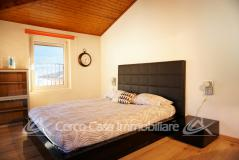 Stupenda casa in corte di 5.5 locali a Riva San Vitale