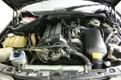 Mercedes-Benz 190 EVO 2