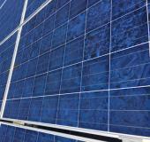 Pannelli solari Canadian Solar 235 WATT