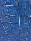 Pannelli solari Canadian Solar 235 WATT PannellisolariCanadianSolar235WATT123.jpg