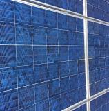 Pannelli solari Canadian Solar 235 WATT PannellisolariCanadianSolar235WATT12345678.jpg