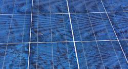 Pannelli solari Canadian Solar 235 WATT PannellisolariCanadianSolar235WATT123456789.jpg