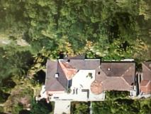 Penthouse-Villa al Lago - Due case...