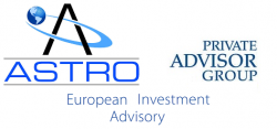 ASTRO PRIVATE ADVISOR GROUP