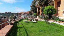 Arenzano , casa centralissima, ampia, vista mare, giardino,  due box Arenzanocasacentralissimaampiavistamaregiardinoduebox12345.jpg