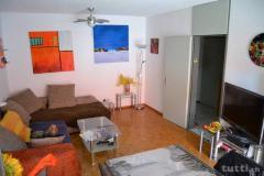 Appartamento sussidiato Appartamentosussidiato-597ca450e3376.jpg