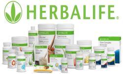 Prodotti herbalife da integrare nella...