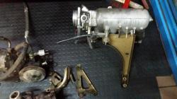 ricambi alfa 164 turbo si montato anche su lancia delta 2000 turbo motorealfa164turbosimontatoanchesulanciadelta2000turbo-5a9e8dbfd72b4.jpg