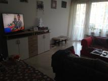 Subentrante Appartamento in centro Chiasso
