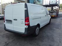 Mercedes VITO 111 cdi sinistrato X export anno 2015 MercedesVITO111cdisinistratoXexportanno2015-59fe13936de23.jpg