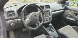 Vendo VW Scirocco