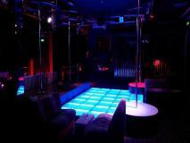 Night Club Arte varia