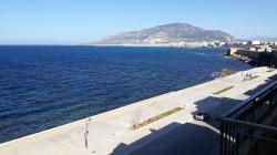 Vacanze sul mare in Sicilia