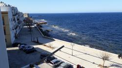 Vacanze sul mare in Sicilia VacanzesulmareinSicilia-5c923dc21a0de.jpg