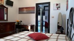 Vacanze sul mare in Sicilia VacanzesulmareinSicilia-5c923dd157dd5.jpg