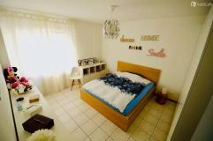 Appartamento 2.5 a Massagno