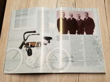 Libro Harley Davidson, cento anni di un mito LibroHarleyDavidsoncentoannidiunmito1.jpg