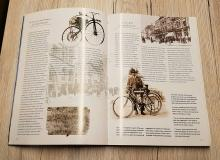 Libro Harley Davidson, cento anni di un mito LibroHarleyDavidsoncentoannidiunmito12.jpg