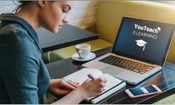 Recupero scolastico on line supporto per verifiche e compiti