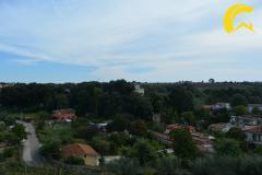 #503cloucasa Appartamento in villino pentafamiliare Aprilia- Fossignano 503cloucasaAppartamentoinvillinopentafamiliareApriliaFossignano-5c39cbe1781cd.jpg