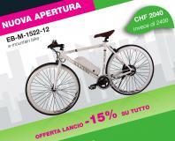 bicicletta pedalata assistita biciclettapedalataassistita.jpg