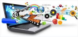 progettazione e realizzazione siti per...