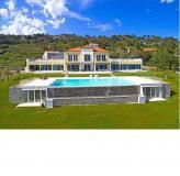 Villa plurifamiliare, ottimo stato, 1130 mq, Santo Stefano al Mare Villaplurifamiliareottimostato1130mqSantoStefanoalMare-5fff7881285dc.jpg