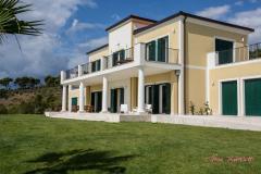 Villa plurifamiliare, ottimo stato, 1130 mq, Santo Stefano al Mare Villaplurifamiliareottimostato1130mqSantoStefanoalMare-5fff789b66188.jpg