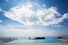 Villa plurifamiliare, ottimo stato, 1130 mq, Santo Stefano al Mare Villaplurifamiliareottimostato1130mqSantoStefanoalMare-5fff78c0cc0b0.jpg