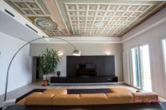 Villa plurifamiliare, ottimo stato, 1130 mq, Santo Stefano al Mare Villaplurifamiliareottimostato1130mqSantoStefanoalMare-5fff796e6b03e.jpg