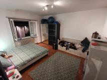 Ampio e grazioso appartamento 1.5 a Massagno