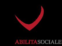 Abilità sociali offresi