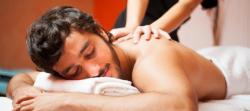 Massaggi del 1° Agosto 076 493 99 11 Massaggidel1Agosto0764939911.jpg