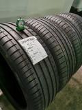 Pirelli Pzero 225 40 20 PirelliPzero22540201.jpg