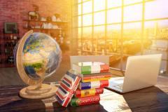 LEZIONI PRIVATE di lingue, TUTTI I LIVELLI DI SCUOLA