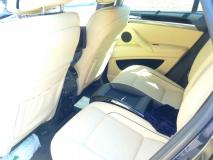 bmw x6 3.5i full optionals - comenuova-...