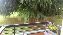 Appartamento 5.5 a Ligornetto (Mendrisio) dal 1° settembre Appartamento55aLigornettoMendrisiodal1settembre.jpg