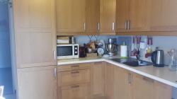Appartamento 5.5 a Ligornetto (Mendrisio) dal 1° settembre Appartamento55aLigornettoMendrisiodal1settembre1.jpg