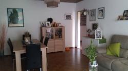 Appartamento 5.5 a Ligornetto (Mendrisio) dal 1° settembre Appartamento55aLigornettoMendrisiodal1settembre12.jpg