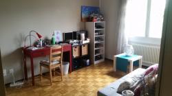 Appartamento 5.5 a Ligornetto (Mendrisio) dal 1° settembre Appartamento55aLigornettoMendrisiodal1settembre12345.jpg