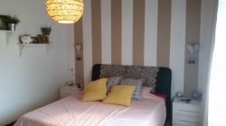 Appartamento 5.5 a Ligornetto...