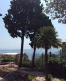 Fantastica ampia villa sul mare