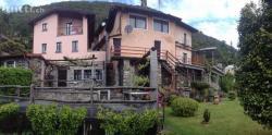 Collina Brissago