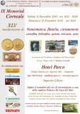 IX Memorial Correale - 11/12 Novembre 2017 IXMemorialCorreale1112Novembre20171234567.jpg