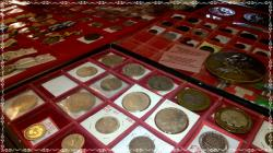 IX Memorial Correale - 11/12 Novembre...