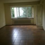 appartamento in campagna appartamentoincampagna1.png