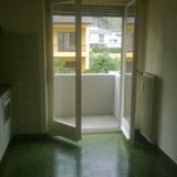 appartamento in campagna appartamentoincampagna123.png