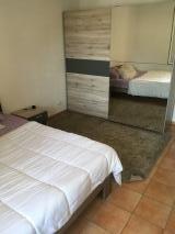 Luminoso Appartamento 2.5 Locali Massagno/Lugano LuminosoAppartamento25LocaliMassagnoLugano-5f05d61420f1b.jpg